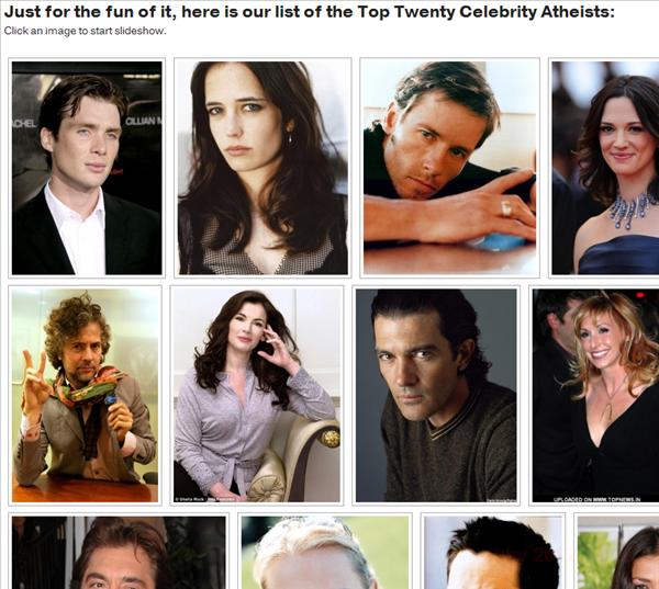 celebrity-atheist