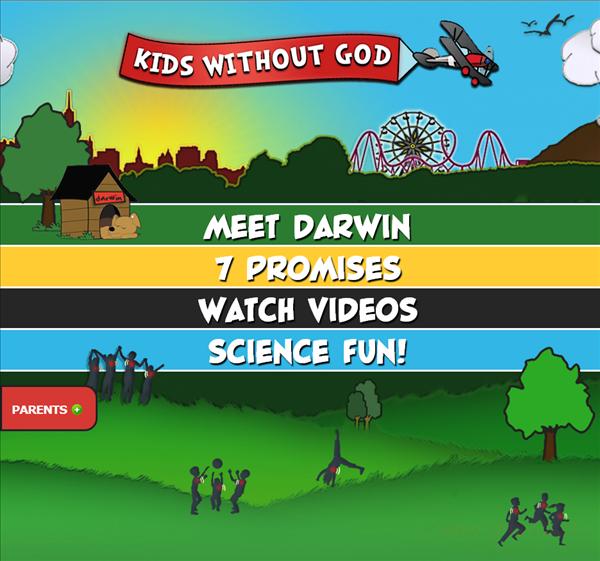kids-without-god