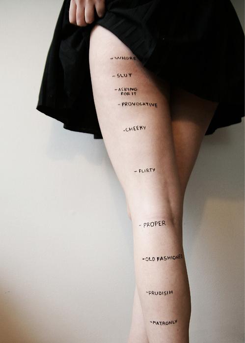 rosea-posey-skirt