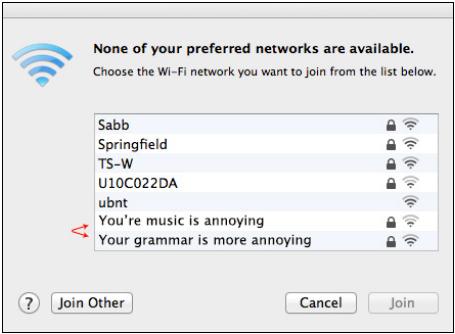 wifi-note-1