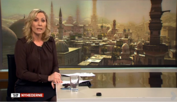 danish-tv-using-syria-of-assassins-creed