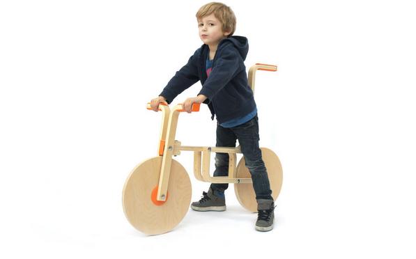 IKEAハック – イケア家具のパーツ+3Dプリンターで工作