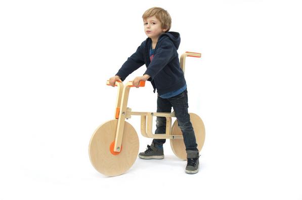 ikea-stool-bicycle