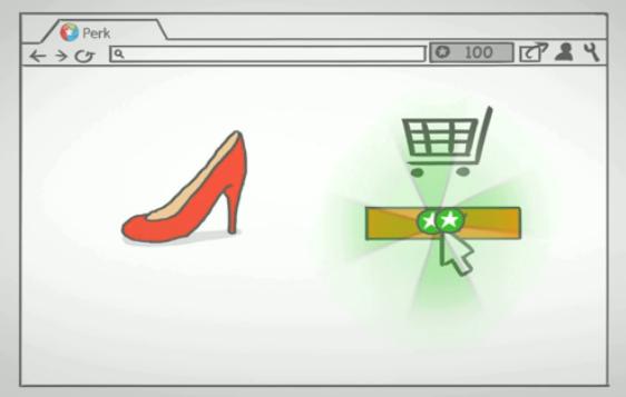 perk-shopping-rewards