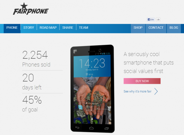 fairphone-top