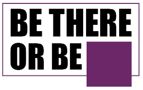 be-there-be-square_logo