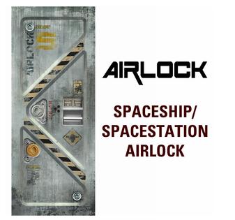 door-decal-airlock