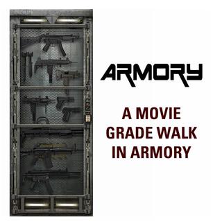 door-decal-armory