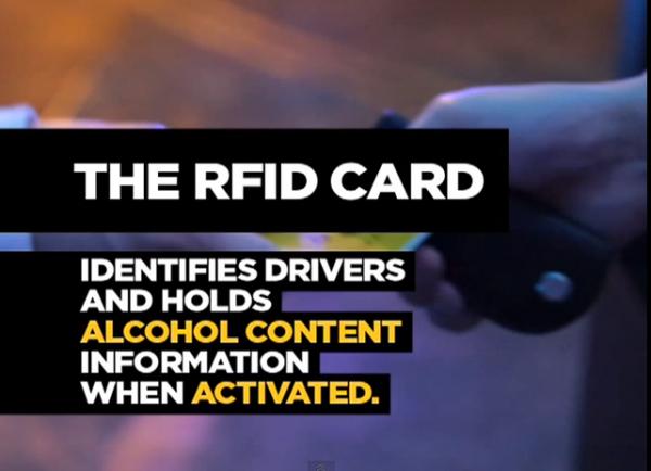 pee-analyser-rfid-card