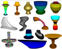 shape-it-up-objects