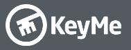 KeyMe – 家の鍵をクラウドに預け、もしもの時にコピーを買えるサービス
