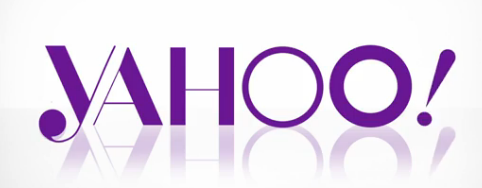 yahoo-logo-video-2