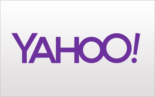 yahoo-new-logo-day1