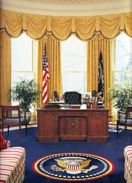 oval-office-clinton