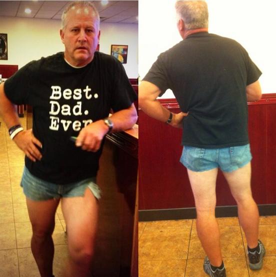 slutty-shorts-dad