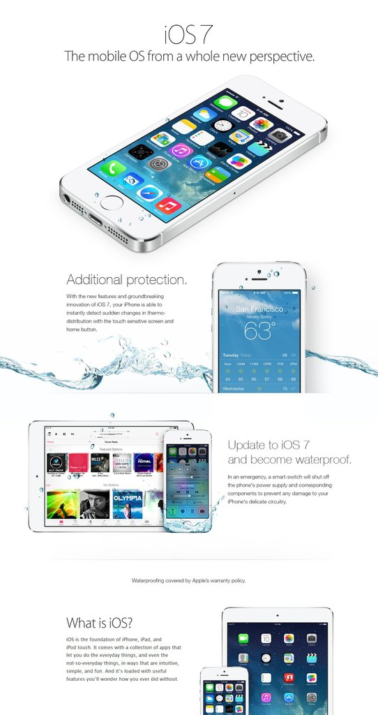 water_ad_1