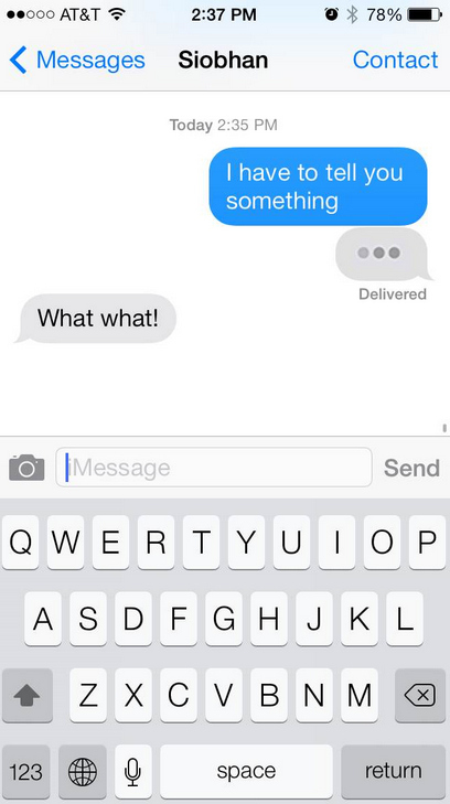 imessage-loading-sign-prank-1