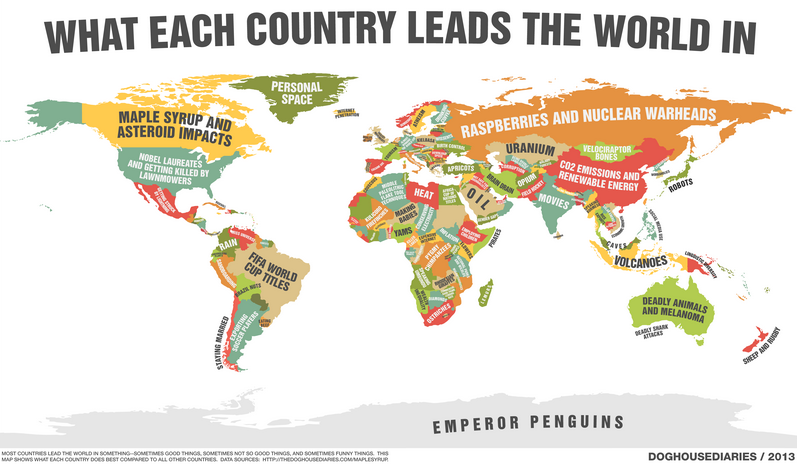 what-each-country-leads-the-world-in-thumbnail