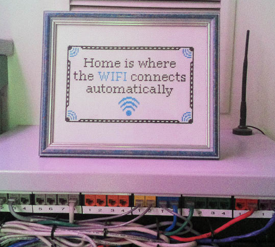 home-is-where-the-wifi-connects-automatically