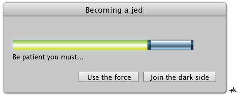 progress-bar-jedi