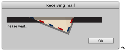 progress-bar-receiving-mail