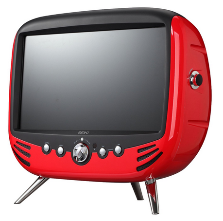 seiki-retro-tv-1
