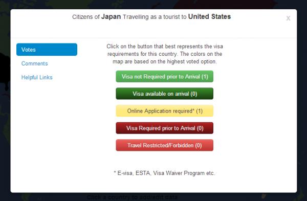 visamapper-vote