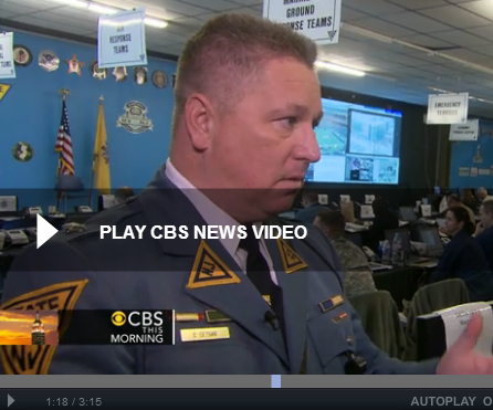 cbs-wifi-password-on-air-1