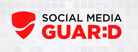 コカコーラ社の発明した、ソーシャルメディアによるコミュニケーション不全を解決するアイテム