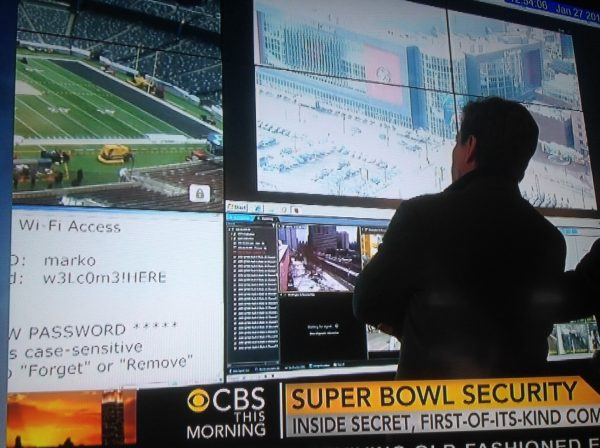 superbowl-security-center-wifi-on-tv