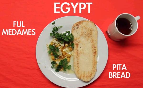 breakfast-egypt