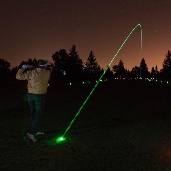 led-golf-ball-1