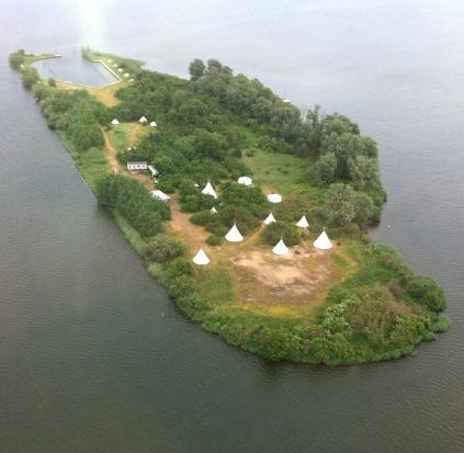 wecamp-island