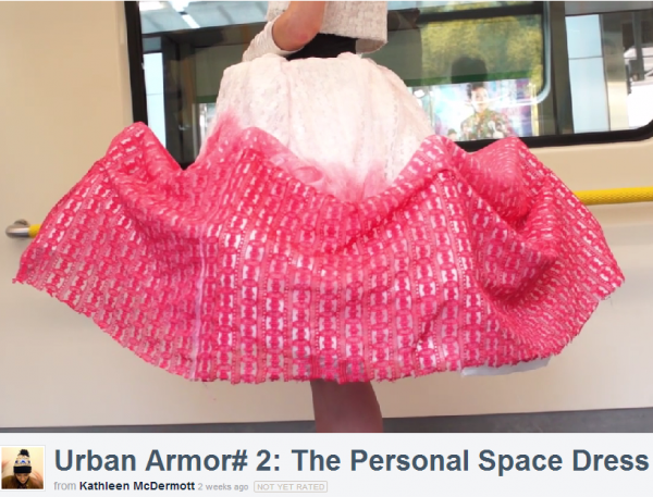 personal-space-dress-1
