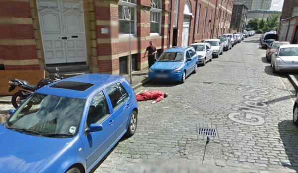 fake-murder-on-google-maps-3
