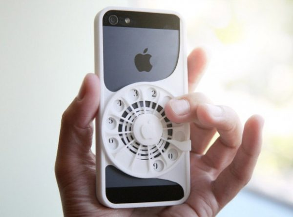 rotary_dial_iphone_case