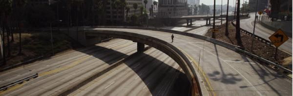 urban-isolation-2