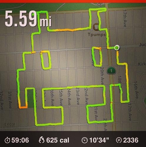 running-draws-invader