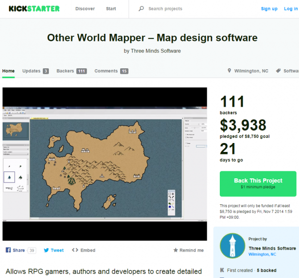 other-world-mapper-kickstarter-top