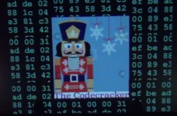 codecracker