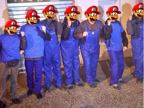 super-mario-plumbers