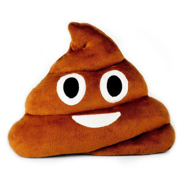 Poop_grande