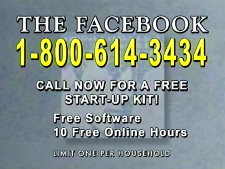 facebook-1995--toll-free