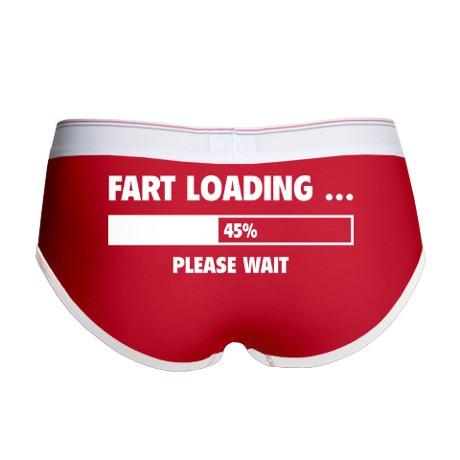 fart_loading_womens_boy_brief