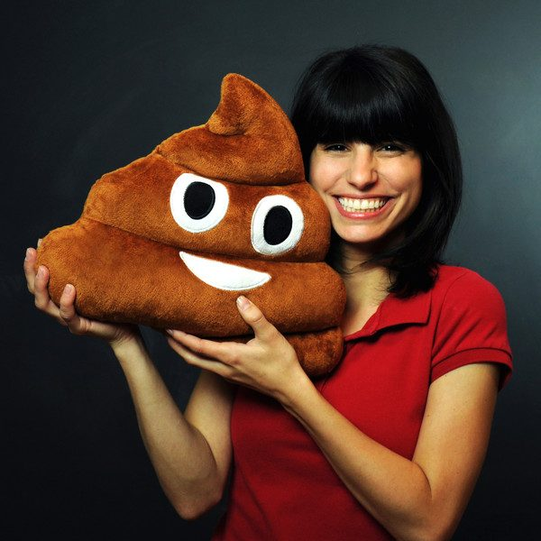 poop_emoji_pillow