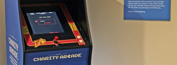charity_arcade2