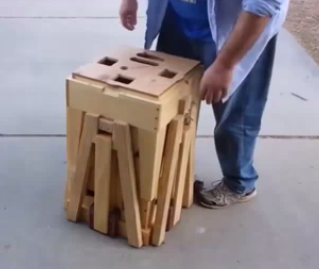 folding-table-1