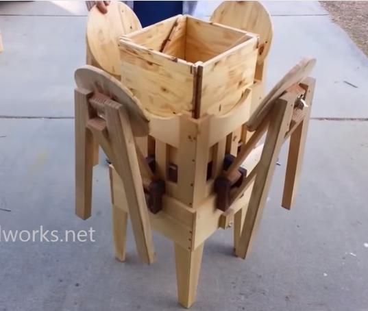 folding-table-3