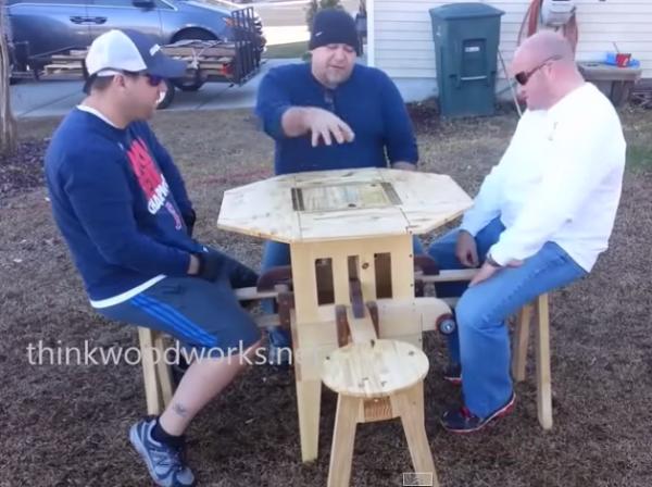 folding-table-4