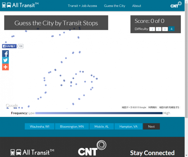 guess-the-city-by-transit-stops-level4